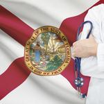 Study: Florida lags for health care among states