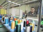 Behind the scenes: Embroidery business owners get step up from accelerator