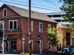Mixed-use property near R Street sold for $1.924 million
