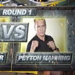 <strong>Peyton</strong> <strong>Manning</strong> now touting smartphone protectors