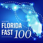 Florida Fast 100: Annual list highlights state's growing businesses