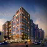 BY THE NUMBERS: Is Columbus' apartment building boom finally satisfying demand?