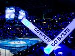 Here's how the Tampa Bay Lightning are selling season tickets without playoff buzz