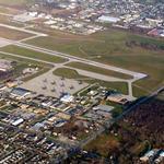 Northwestern Mutual buys Mitchell airport hangar for $3.3 million