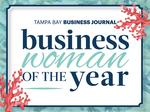 These women mean business: Meet the BusinessWoman of the Year finalists