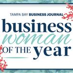 TBBJ names 2016 BusinessWoman of the Year (Video)