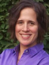 Wendy Greenfield Philadelphia Business Journal