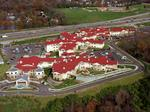 Lutheran Senior Services details $50 million Town & Country facility