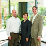 Clayton firm adds director, grows assets to $550 million