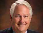 Podcast: Maryland Insurance Commissioner Al Redmer Jr. talks health insurance hikes, state of co-ops