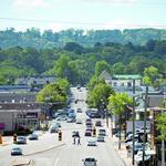 Homewood properties sell for retail development