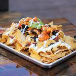 Restaurant Roundup: Little Woodrow's opens first Dallas location