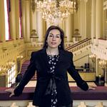 St. Louis Symphony names new managers; fundraising chief exits