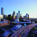 Houston to host annual conference to tackle urban issues