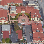 Senior home site near downtown Campbell sells for $88 million