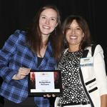 Photos: 2016 DBJ Best Places to Work — Micro category