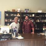 Iconic Jacksonville deli bought by Riverside bar entrepreneur