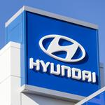 Wisconsin to get $920,758 from Hyundai, Kia settlement over mileage claims