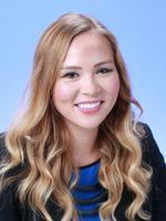 Megan Lawler