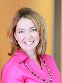 Tina Dumar People On The Move Tampa Bay Business Journal