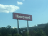 How N.C. beat out 8 other sites for 800-worker Honeywell project (but lost to Atlanta)