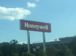 ​Honeywell CFO explains why the company will part ways with government services