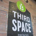 Third Space Brewing announces significant expansion, new distribution partnership