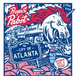 Pabst gets help from AEG in effort to sell beer to music lovers