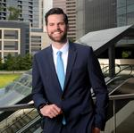 Houston apartment developer to build new complex near Generation Park, IAH