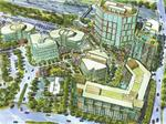 Here comes 1.5 million square feet of more development at Wiehle-Reston East