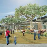 Granite bringing in 3 new eateries to The Boardwalk at Plano's Granite Park