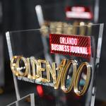 Exceptional events of 2016: All business, no politics at the 2016 Golden 100 Awards