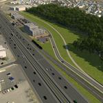 Charlotte transit CEO faces council questions on rail expansion