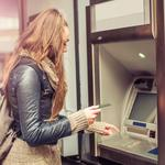 US banks squeeze record ATM fees from customers