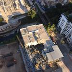 Smashed: See what's become of Austin Music Hall — and what's next