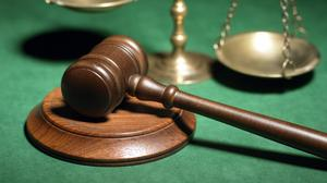 Citrus Heights real estate agent gets prison term for false loan statements