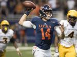 ESPN to showcase UTSA vs. Texas A&M as Runners chase first bowl invite