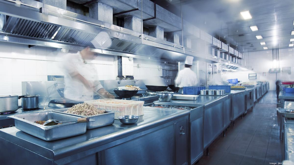 Fabulous Freddie\'s\' Chicago eatery must pay back wages - Chicago ...