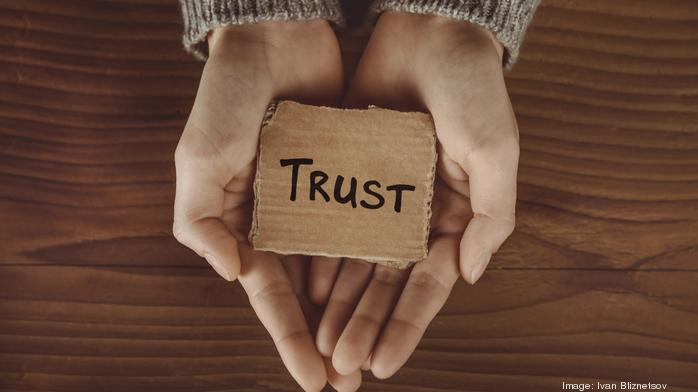 ​7 ways managers can build trust in the workplace