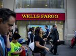 Wells Fargo plans to close 900 branches despite $3.4bn tax boost