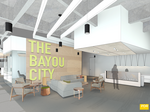 New-to-Houston co-working space to expand to four other office buildings