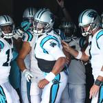 <strong>Forbes</strong>: Panthers among world's 'most valuable sports teams'
