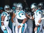 Forbes: Panthers among world's 'most valuable sports teams'