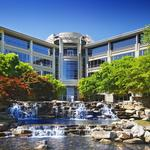 Alpharetta's Sanctuary Park office complex sells for $265 million