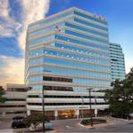 Investor behind The Centrum redo in Dallas buys another Oak Lawn office tower