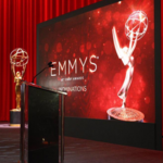 EMMYS: The good and bad news for women in television
