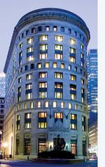 One Liberty Square sold for $54M