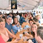 Photos: 8th annual Oktoberfest on South Street