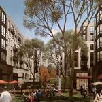 Vornado shelves major Arlington projects as it prepares to exit Washington market