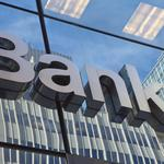 Bank raises $85M as it prepares to sell mobile division